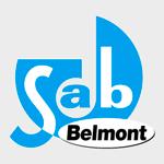 Logo - SAB Belmont