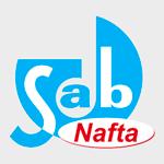 Logo - SAB Nafta