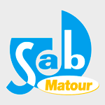 ALUMINIUM CASTING / MACHINING / ASSEMBLY - SAB Matour