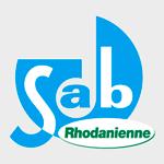 ALUMINIUM CASTING / MACHINING / ASSEMBLY - SAB Rhodanienne